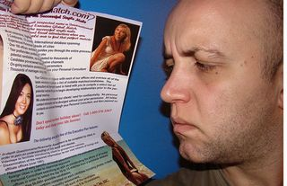 image from goodmenproject.wpengine.netdna-cdn.com