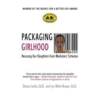 Packaging Girlhood