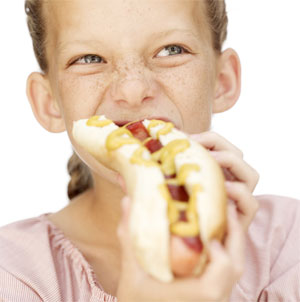 Junk-food-kids