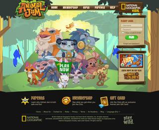 AJ_Homepage