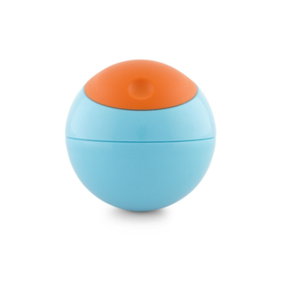 Boon Snack Ball 1