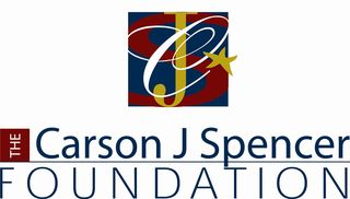 CJS Foundation