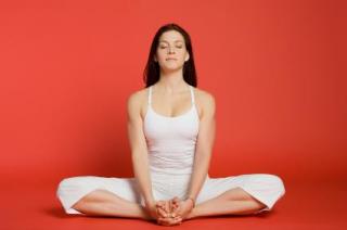 Butterfly-Yoga-Fertility-Synergy - Jasmine Kaloudis