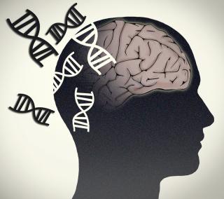 Alzheimer Disease - Jonathan Baily NHGRI